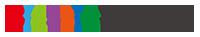 Classic Spread INC Logo